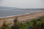 W-016 Fortezza 據點 - Spiaggia di Gǔníngtóu Lóngkǒu - 古寧頭 嚨口 - 034