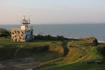 W-016 Fortezza 據點 - Spiaggia di Gǔníngtóu Lóngkǒu - 古寧頭 嚨口 - 035