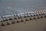 W-016 Fortezza 據點 - Spiaggia di Gǔníngtóu Lóngkǒu - 古寧頭 嚨口 - 039