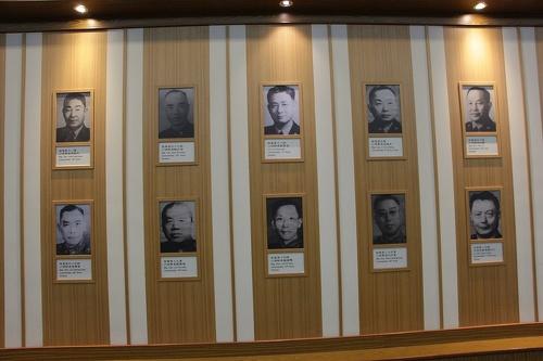 Guningtou Battle Museum - 古寧頭戰史館 IMG_3189.JPG