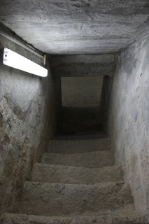 Shāxī Fortress - 沙溪堡 [Lièyǔ] IMG_3489.JPG