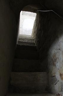 Shāxī Fortress - 沙溪堡 [Lièyǔ] IMG_3491.JPG