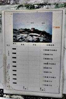 Shāxī Fortress - 沙溪堡 [Lièyǔ] IMG_3496.JPG