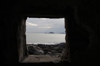 Shāxī Fortress - 沙溪堡 [Lièyǔ] IMG_3508.JPG