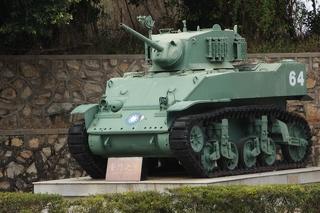 Guningtou Battle Museum - 古寧頭戰史館 IMG_3181.JPG