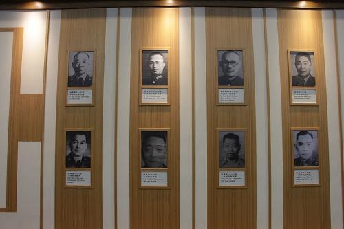 Guningtou Battle Museum - 古寧頭戰史館 IMG_3188.JPG