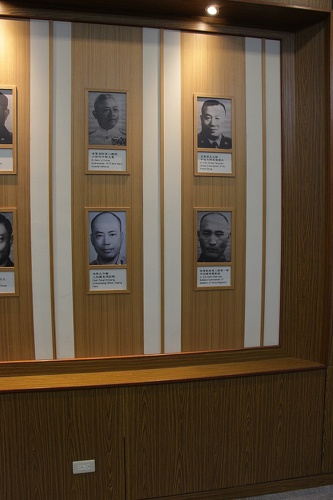 Guningtou Battle Museum - 古寧頭戰史館 IMG_3190.JPG