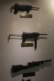 Guningtou Battle Museum - 古寧頭戰史館 IMG_3222.JPG