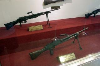 Guningtou Battle Museum - 古寧頭戰史館 IMG_3223.JPG