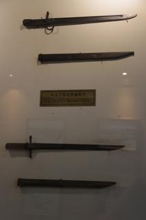 Guningtou Battle Museum - 古寧頭戰史館 IMG_3226.JPG