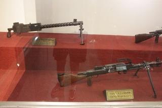 Guningtou Battle Museum - 古寧頭戰史館 IMG_3229.JPG