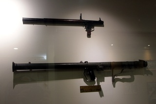 Guningtou Battle Museum - 古寧頭戰史館 IMG_3230.JPG