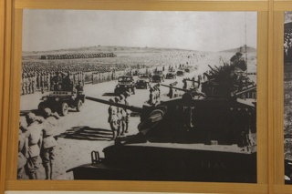 Guningtou Battle Museum - 古寧頭戰史館 IMG_3238.JPG