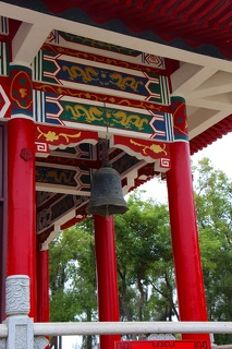 Koxinga Shrine - 延平郡王祠 IMG_3713.JPG