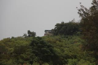 Fortress L-028_IMG_4118.JPG