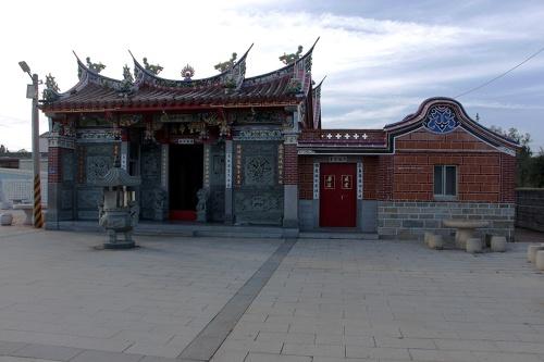 Guan Sheng Di Miao 關聖帝廟 [下湖-Xiàhú] IMG_3103.JPG