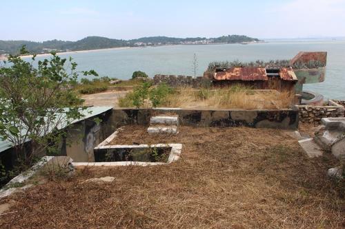Fortress L-003 東崗 IMG_4620.JPG