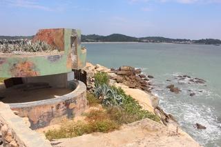 Fortress L-003 東崗 IMG_4625.JPG