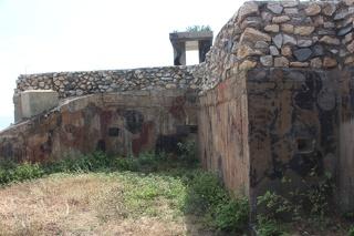 Fortress L-003 東崗 IMG_4630.JPG
