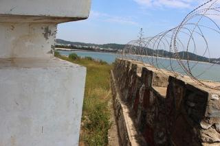 Fortress L-003 東崗 IMG_4632.JPG