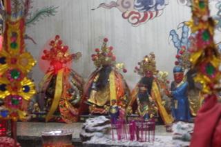 五顯廟 - Wǔxiǎn temple IMG_4584.JPG