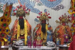 五顯廟 - Wǔxiǎn temple IMG_4585.JPG