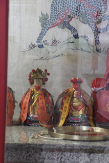 五顯廟 - Wǔxiǎn temple IMG_4586.JPG