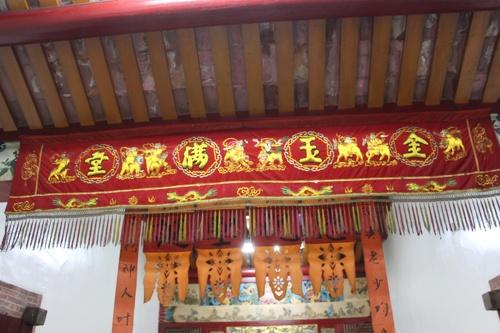 五顯廟 - Wǔxiǎn temple IMG_4587.JPG