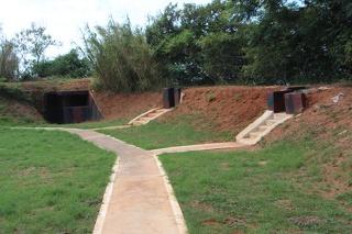 Fortress L-013 據點 IMG_4646.JPG
