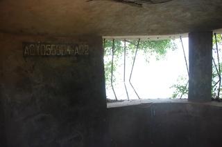 Fortress L-013 據點 IMG_4672.JPG