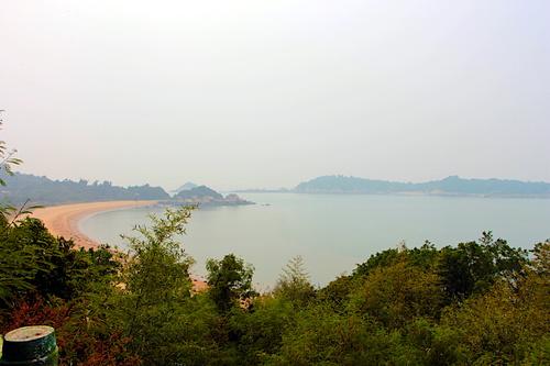 大膽島 - Dàdǎndǎo IMG_5597.JPG