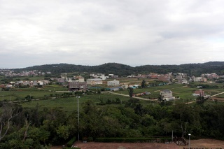 Yángshān Park - 陽山公園 IMG_3421.JPG